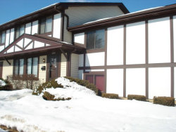 Photo of 6240 Gold Circle, Unit Number 1646, HANOVER PARK, IL 60133 (MLS # 09889628)