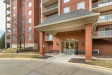 Photo of 8400 Callie Avenue, Unit Number 610, MORTON GROVE, IL 60053 (MLS # 09889808)