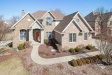 Photo of ORLAND PARK, IL 60467 (MLS # 09889868)