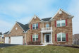 Photo of 13113 Wildwood Place, PLAINFIELD, IL 60585 (MLS # 09889895)
