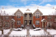 Photo of 6321 Lincoln Avenue, Unit Number 1C, MORTON GROVE, IL 60053 (MLS # 09889925)