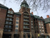 Photo of 44 N Vail Avenue, Unit Number 608, ARLINGTON HEIGHTS, IL 60005 (MLS # 09890189)