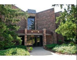 Photo of 925 Spring Hill Drive, Unit Number 308, NORTHBROOK, IL 60062 (MLS # 09890309)