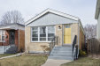 Photo of 1822 Hovland Court, EVANSTON, IL 60201 (MLS # 09890312)