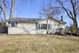 Photo of 1408 Hickory Street, HOLIDAY HILLS, IL 60051 (MLS # 09890352)