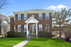 Photo of 1651 Constitution Drive, GLENVIEW, IL 60026 (MLS # 09890482)