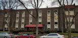 Photo of 10015 Beverly Drive, Unit Number 401, SKOKIE, IL 60076 (MLS # 09890488)