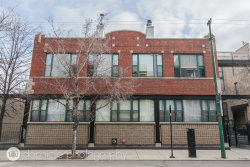 Photo of 2943 N Lincoln Avenue, Unit Number 107, CHICAGO, IL 60657 (MLS # 09890576)