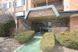 Photo of 1226 S New Wilke Road, Unit Number 407, ARLINGTON HEIGHTS, IL 60005 (MLS # 09890585)