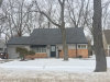 Photo of PARK FOREST, IL 60466 (MLS # 09890640)