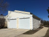 Photo of 844 Oxford Place, WHEELING, IL 60090 (MLS # 09890817)