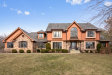 Photo of 6515 High Meadow Court, LONG GROVE, IL 60047 (MLS # 09890916)