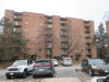Photo of 6020 Lake Bluff Drive, Unit Number 301, TINLEY PARK, IL 60477 (MLS # 09890947)
