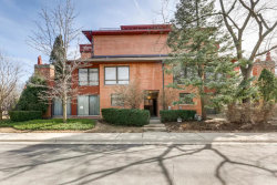Photo of 706 Waukegan Road, Unit Number 7C, GLENVIEW, IL 60025 (MLS # 09891043)