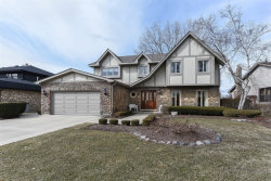 Photo of 1004 Spring Cove Drive, SCHAUMBURG, IL 60193 (MLS # 09891065)