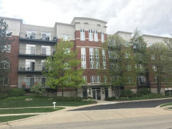 Photo of 840 Weidner Road, Unit Number 206, BUFFALO GROVE, IL 60089 (MLS # 09891403)