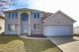 Photo of 18557 Willow Avenue, COUNTRY CLUB HILLS, IL 60478 (MLS # 09891441)