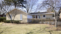 Photo of 225 Sunset Drive, WILMETTE, IL 60091 (MLS # 09891517)