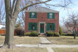 Photo of 263 S Center Street, BENSENVILLE, IL 60106 (MLS # 09891614)