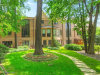 Photo of 1302 Hawthorne Lane, Unit Number 1302, HINSDALE, IL 60521 (MLS # 09891704)