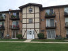 Photo of 3825 W 123rd Street, Unit Number 102, ALSIP, IL 60803 (MLS # 09891771)