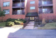 Photo of 175 Boardwalk Place, Unit Number 102, PARK RIDGE, IL 60068 (MLS # 09891777)