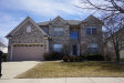 Photo of 859 Chasewood Drive, SOUTH ELGIN, IL 60177 (MLS # 09891865)