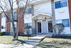 Photo of 8836 N Western Avenue, Unit Number 1H, DES PLAINES, IL 60016 (MLS # 09892064)