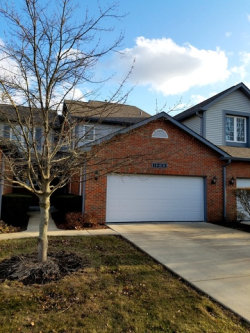 Photo of 11233 Melrose Court, ORLAND PARK, IL 60467 (MLS # 09892477)