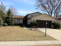 Photo of 1031 Spring Cove Drive, SCHAUMBURG, IL 60193 (MLS # 09892682)