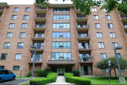 Photo of 1777 W Crystal Lane, Unit Number 510, MOUNT PROSPECT, IL 60056 (MLS # 09892695)