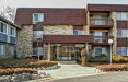 Photo of 922 E Old Willow Road, Unit Number 105, PROSPECT HEIGHTS, IL 60070 (MLS # 09892727)