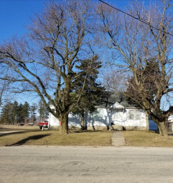 Photo of 4797 E 5th Road, MENDOTA, IL 61342 (MLS # 09892729)