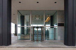 Photo of 910 N Lake Shore Drive, Unit Number 1720, CHICAGO, IL 60611 (MLS # 09892835)