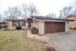 Photo of 13064 S 71st Avenue, PALOS HEIGHTS, IL 60463 (MLS # 09893210)