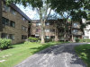 Photo of 2604 N Windsor Drive, Unit Number 302, ARLINGTON HEIGHTS, IL 60004 (MLS # 09893267)