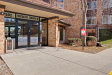 Photo of 500 W Huntington Commons Road, Unit Number 156, MOUNT PROSPECT, IL 60056 (MLS # 09893377)