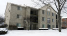 Photo of 6810 Ridge Point Drive, Unit Number 1-2A, OAK FOREST, IL 60452 (MLS # 09893423)