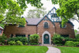 Photo of 530 Jackson Avenue, RIVER FOREST, IL 60305 (MLS # 09893429)