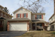 Photo of 5336 Park Avenue, DOWNERS GROVE, IL 60515 (MLS # 09893432)