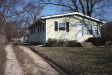 Photo of 6113 Belmont Road, DOWNERS GROVE, IL 60516 (MLS # 09893513)