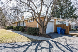 Photo of 100 Green Bay Road, HIGHLAND PARK, IL 60035 (MLS # 09893535)
