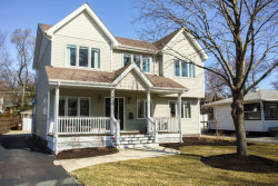 Photo of 6412 Honey Lane, TINLEY PARK, IL 60477 (MLS # 09893564)