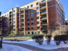 Photo of 20 S Main Street, Unit Number 506, MOUNT PROSPECT, IL 60056 (MLS # 09893685)