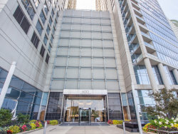 Photo of 600 N Lake Shore Drive, Unit Number 1704, CHICAGO, IL 60611 (MLS # 09893922)