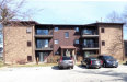 Photo of 68 W 64th Street, Unit Number 102, WESTMONT, IL 60559 (MLS # 09893926)