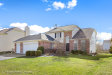 Photo of 721 Autumn Drive, BOLINGBROOK, IL 60490 (MLS # 09894082)