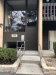 Photo of 6156 Knoll Way Drive, Unit Number 36-102, WILLOWBROOK, IL 60527 (MLS # 09894178)