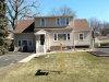 Photo of 561 Sandra Avenue, NORTHLAKE, IL 60164 (MLS # 09894321)