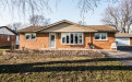 Photo of 4930 W 123rd Place, ALSIP, IL 60803 (MLS # 09894534)